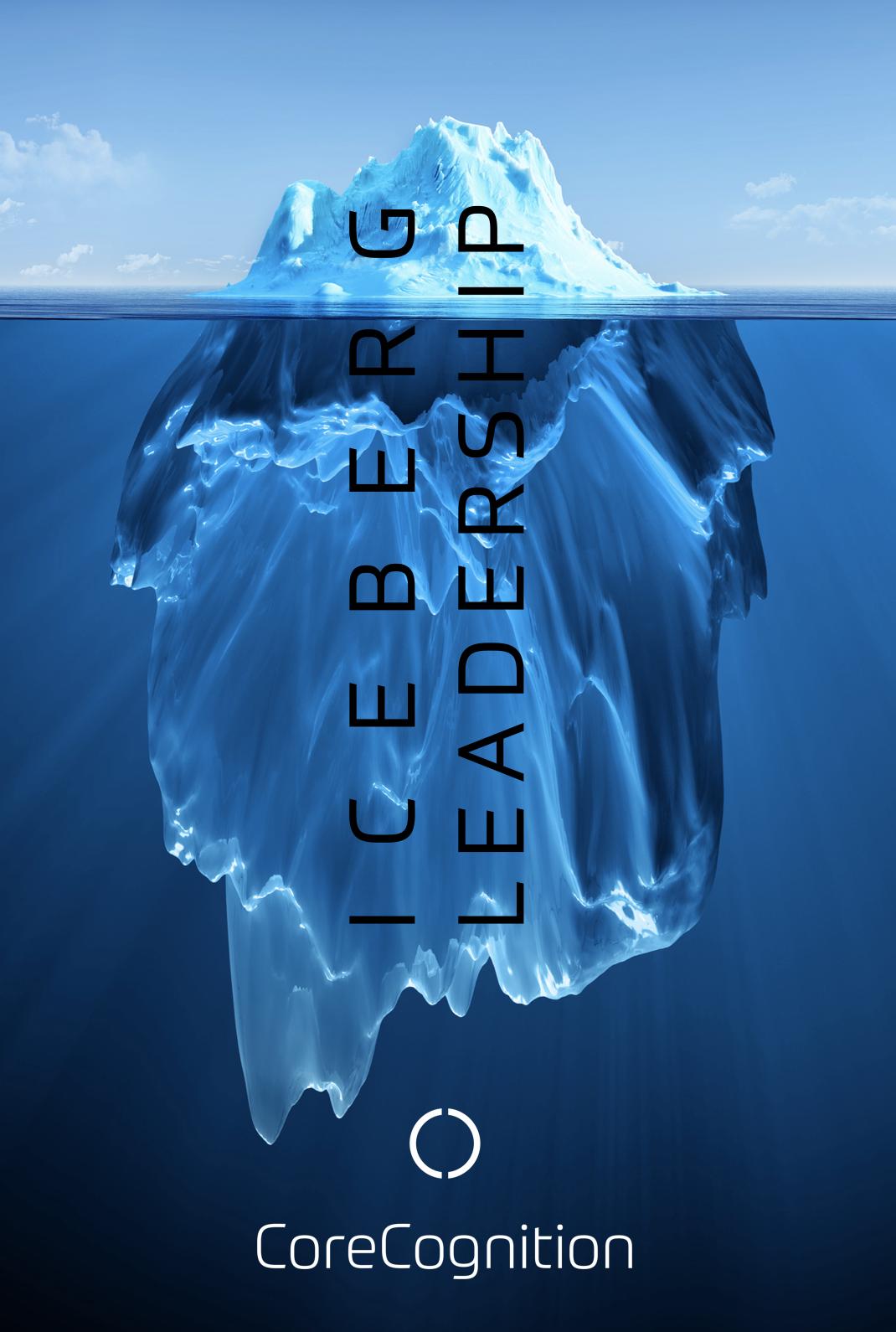 Iceberg leadership image.png