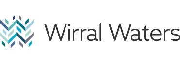 Wirral Waters