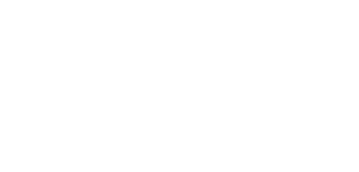all-logos-site.png