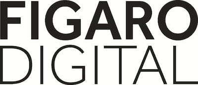 FD_Logo 800.png