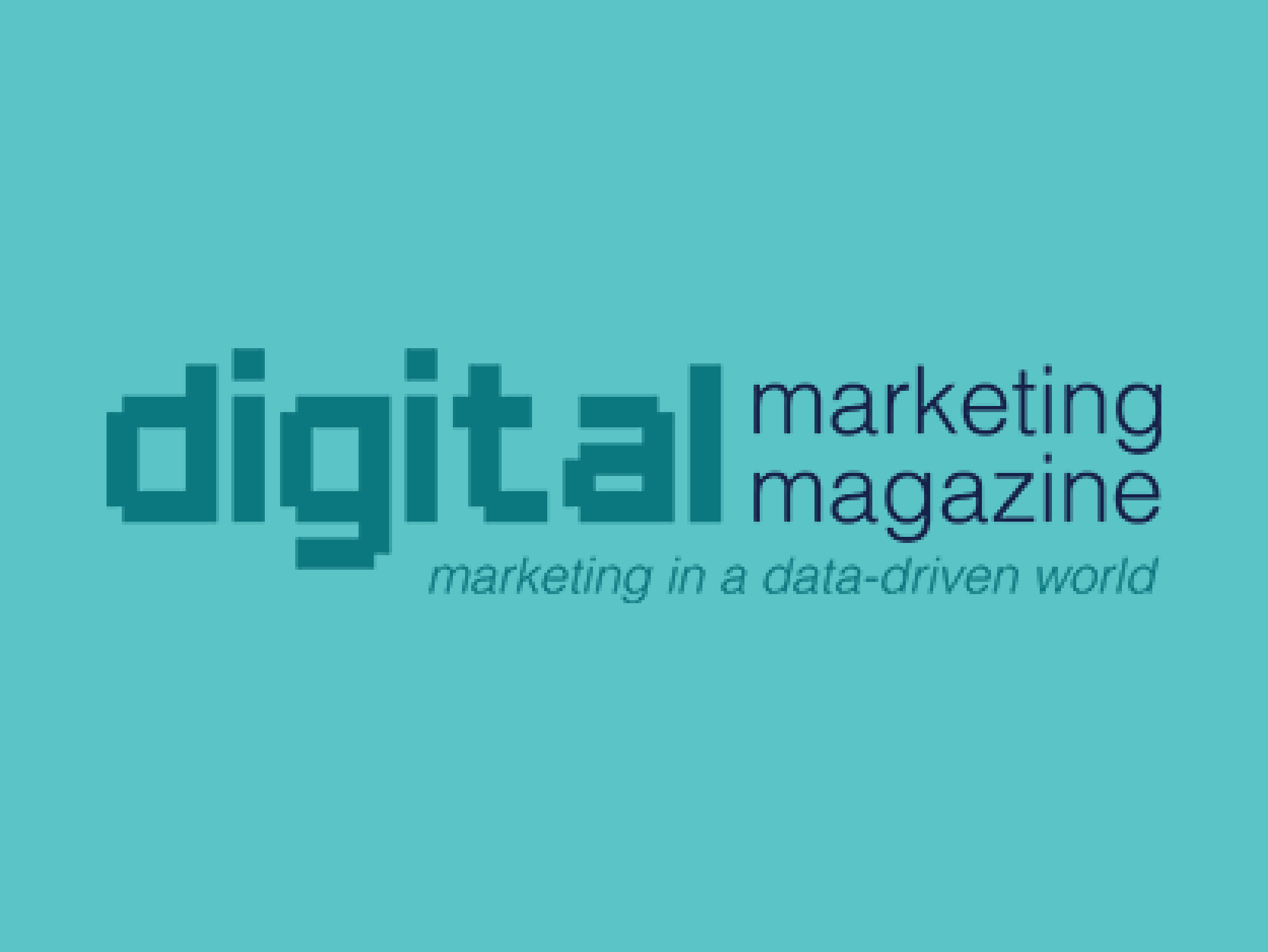 Illuma Blog Images - DMM Logo-11.png