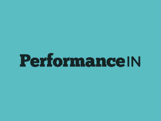 PerformanceIN.PNG