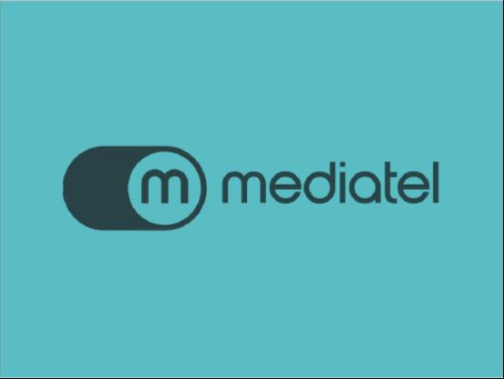 Mediatel.PNG