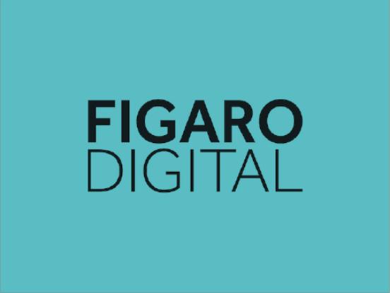 Figaro Digital.PNG