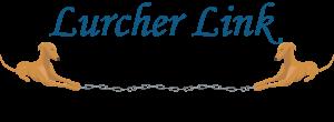 LurcherlinkLogoLargeText.png