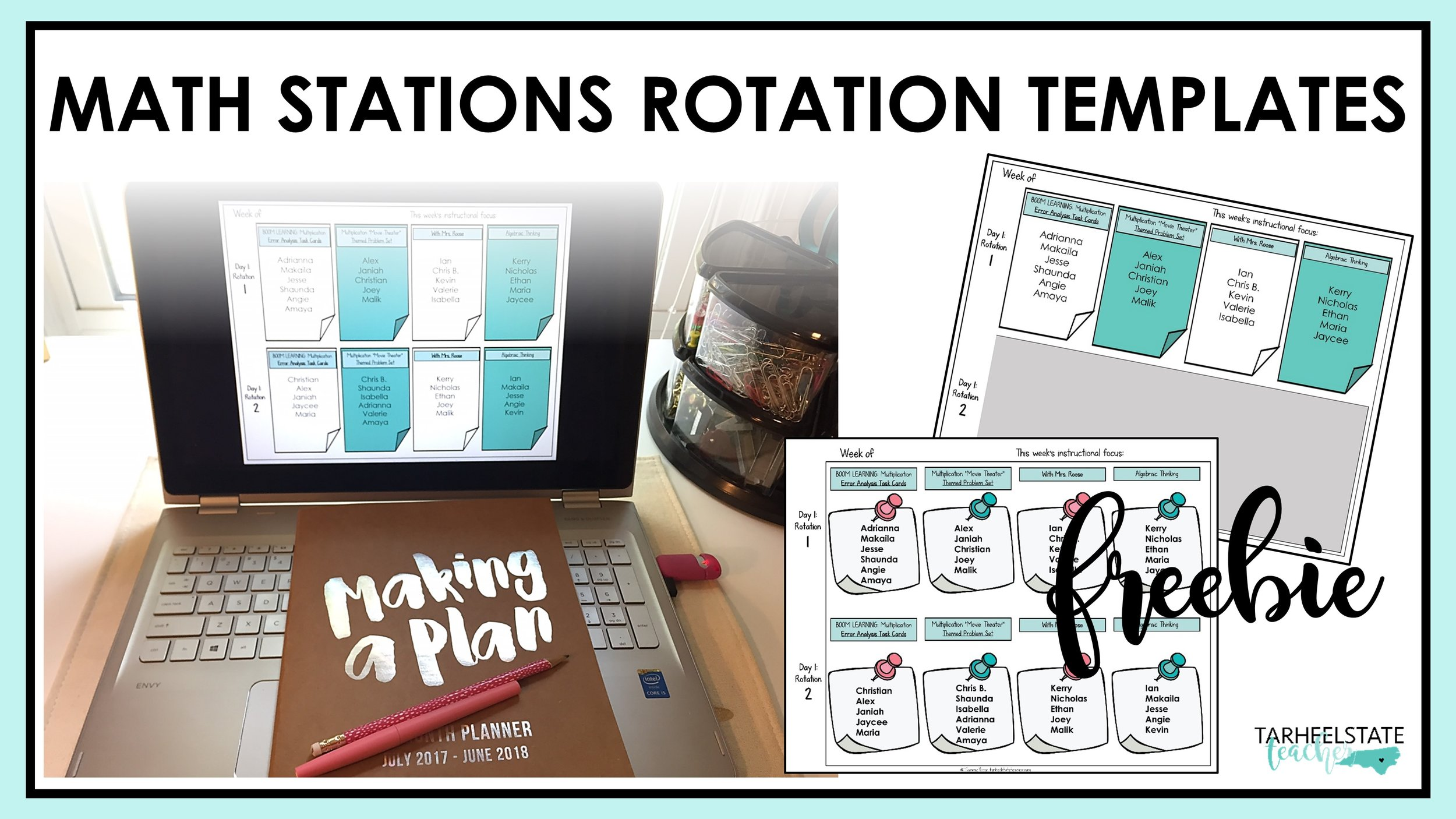 Math station rotation templates.JPG