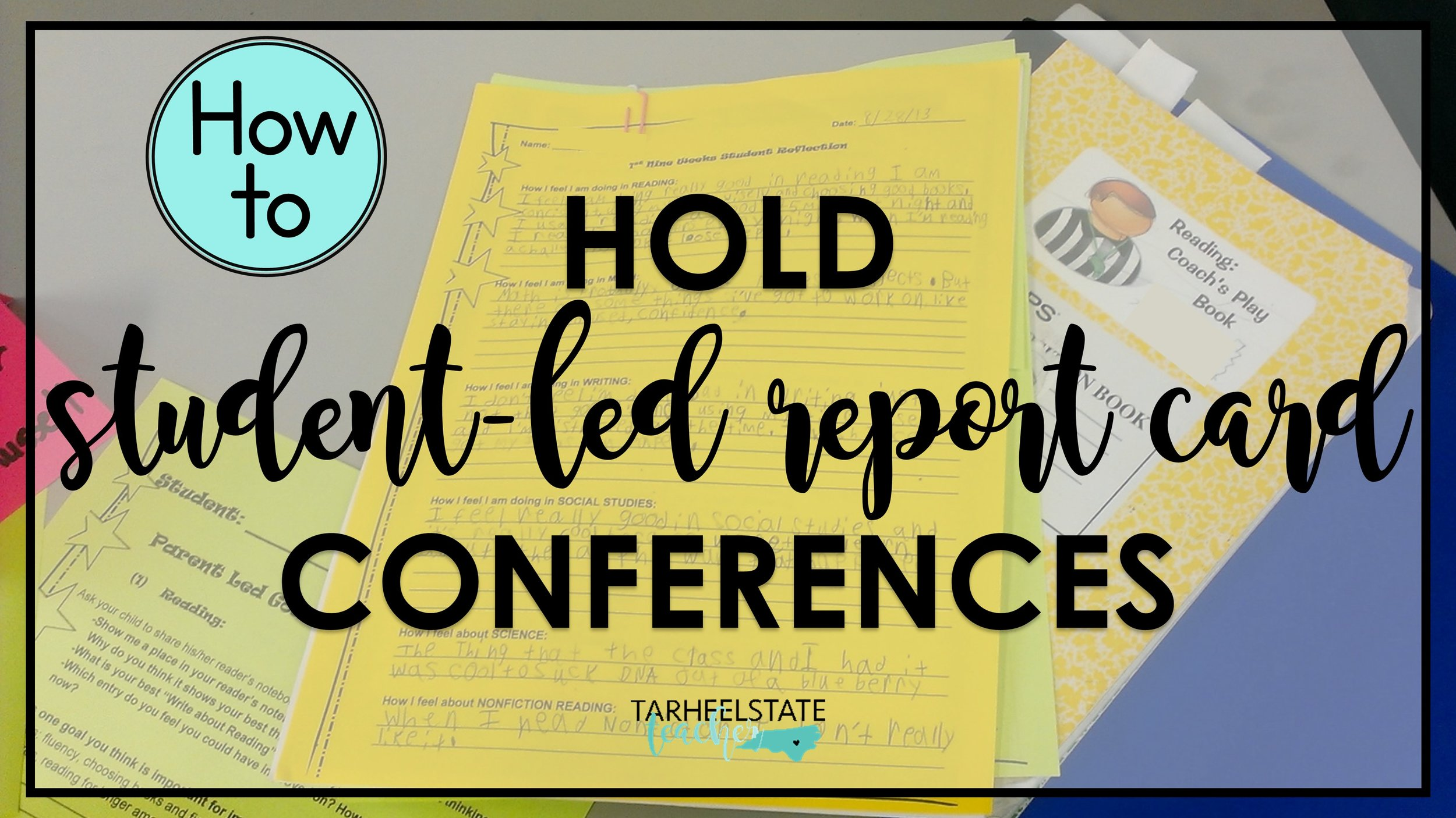 student led report card conferences.jpg