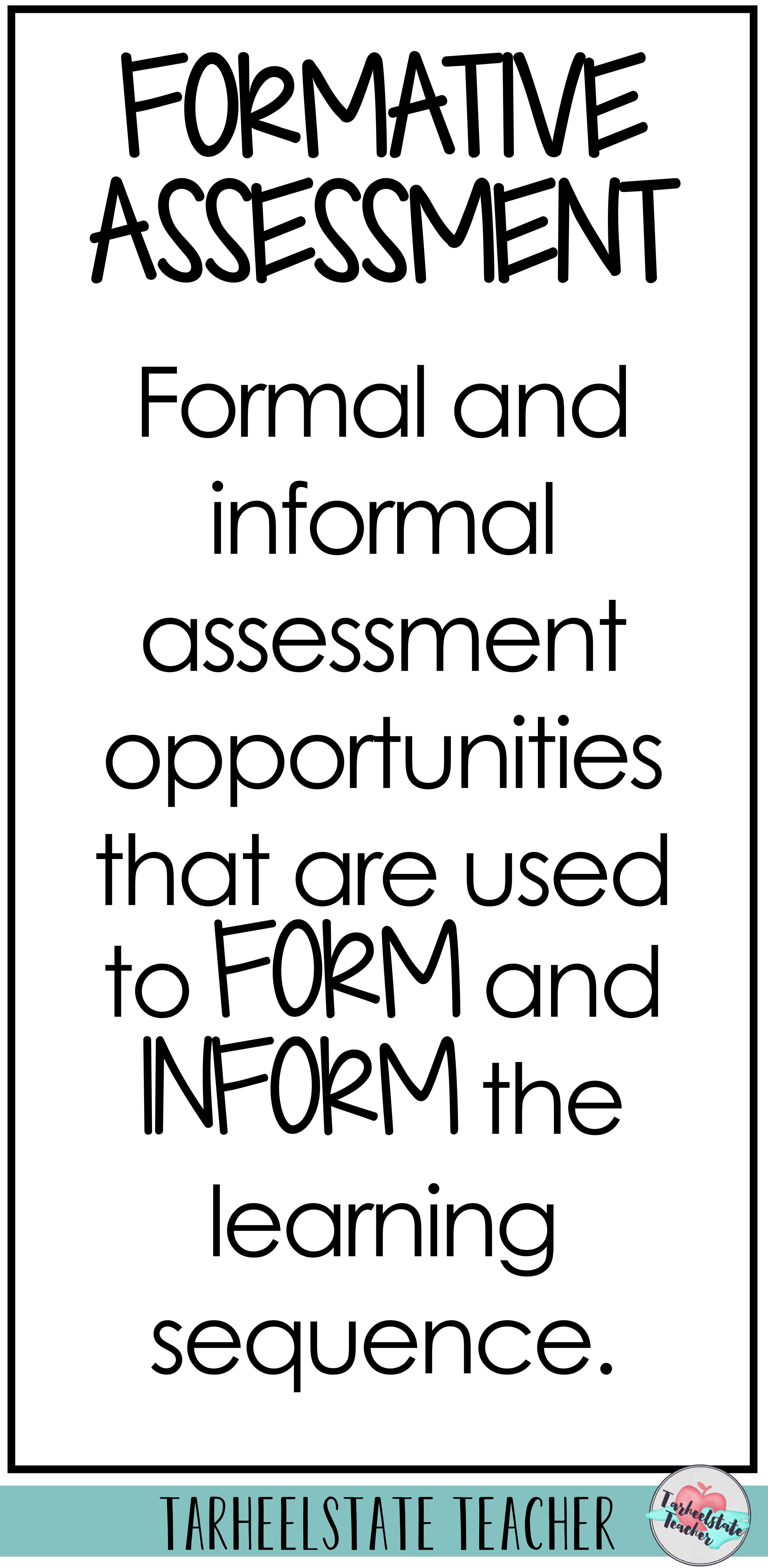 what is formative assessment.jpg