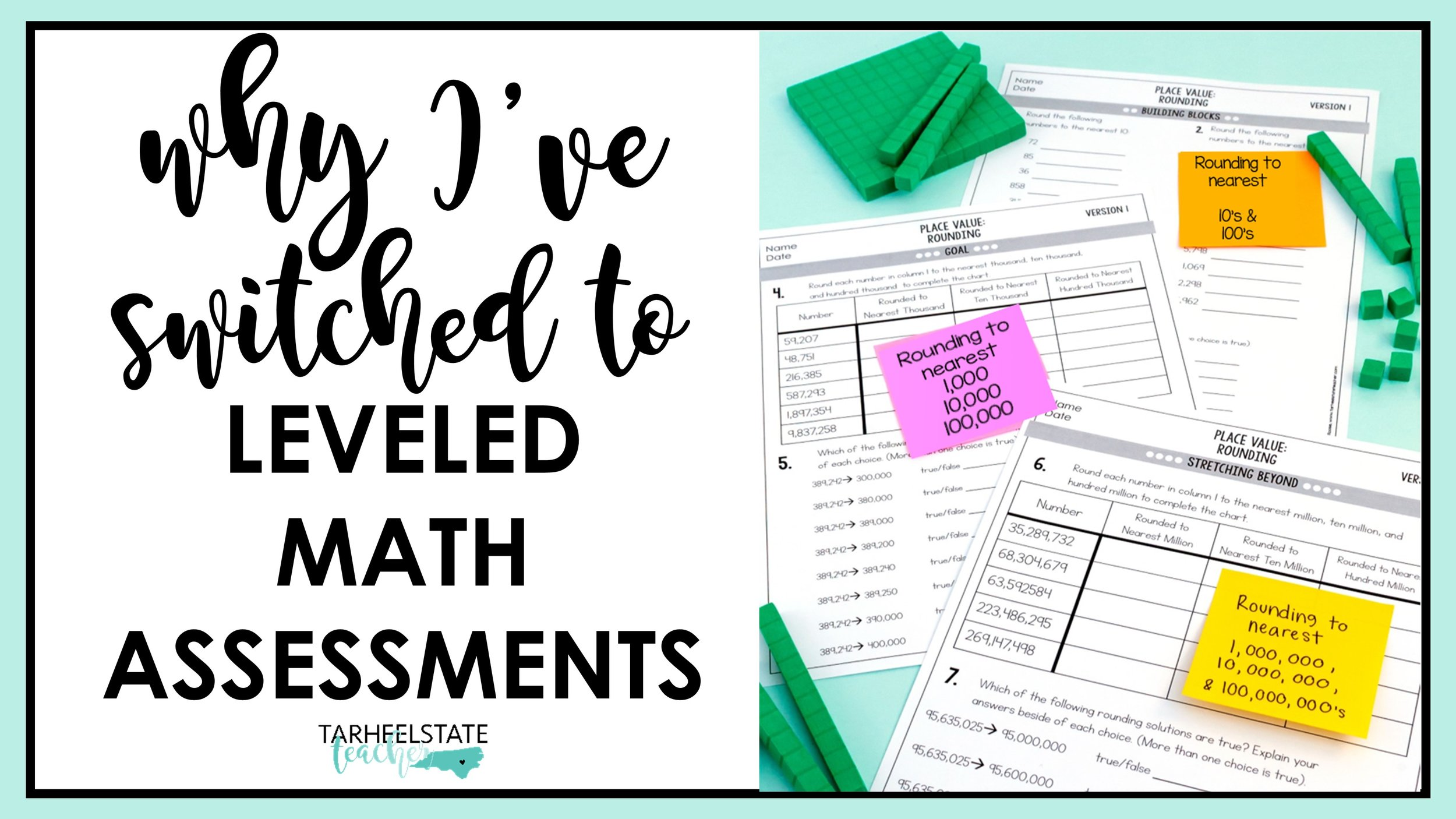 why implement leveled math assessments.jpg