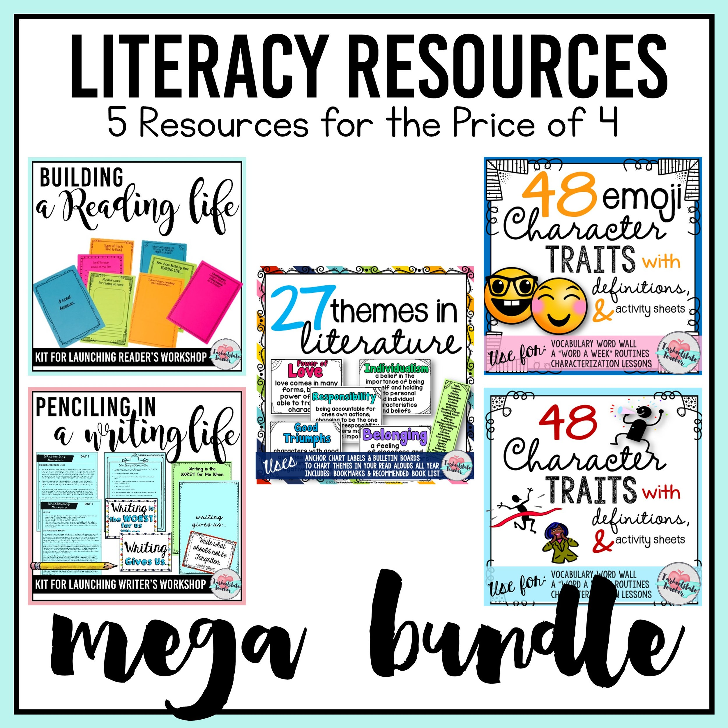 literacy resources upper elementary bundle.jpg