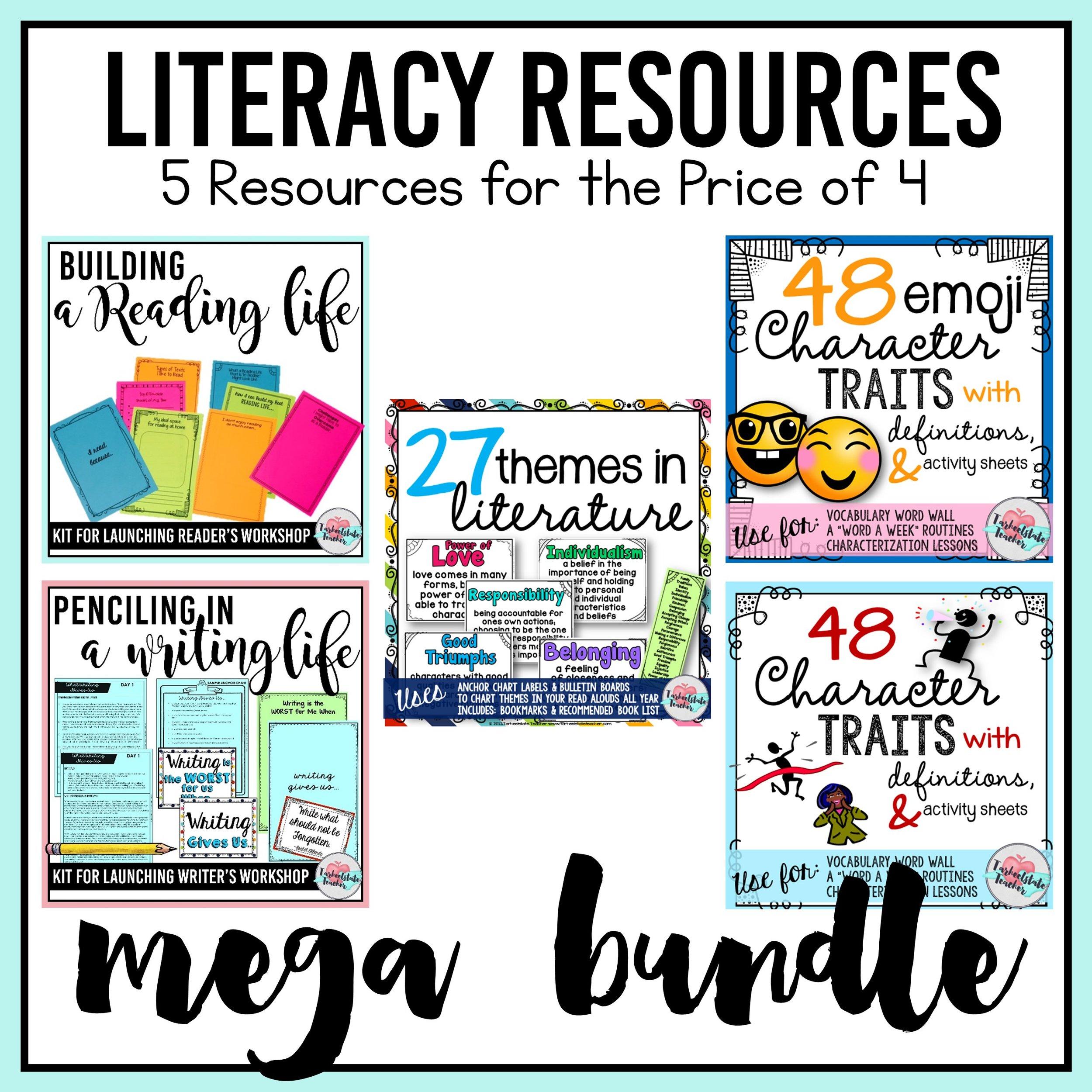 literacy resources upper elementary bundle.jpg