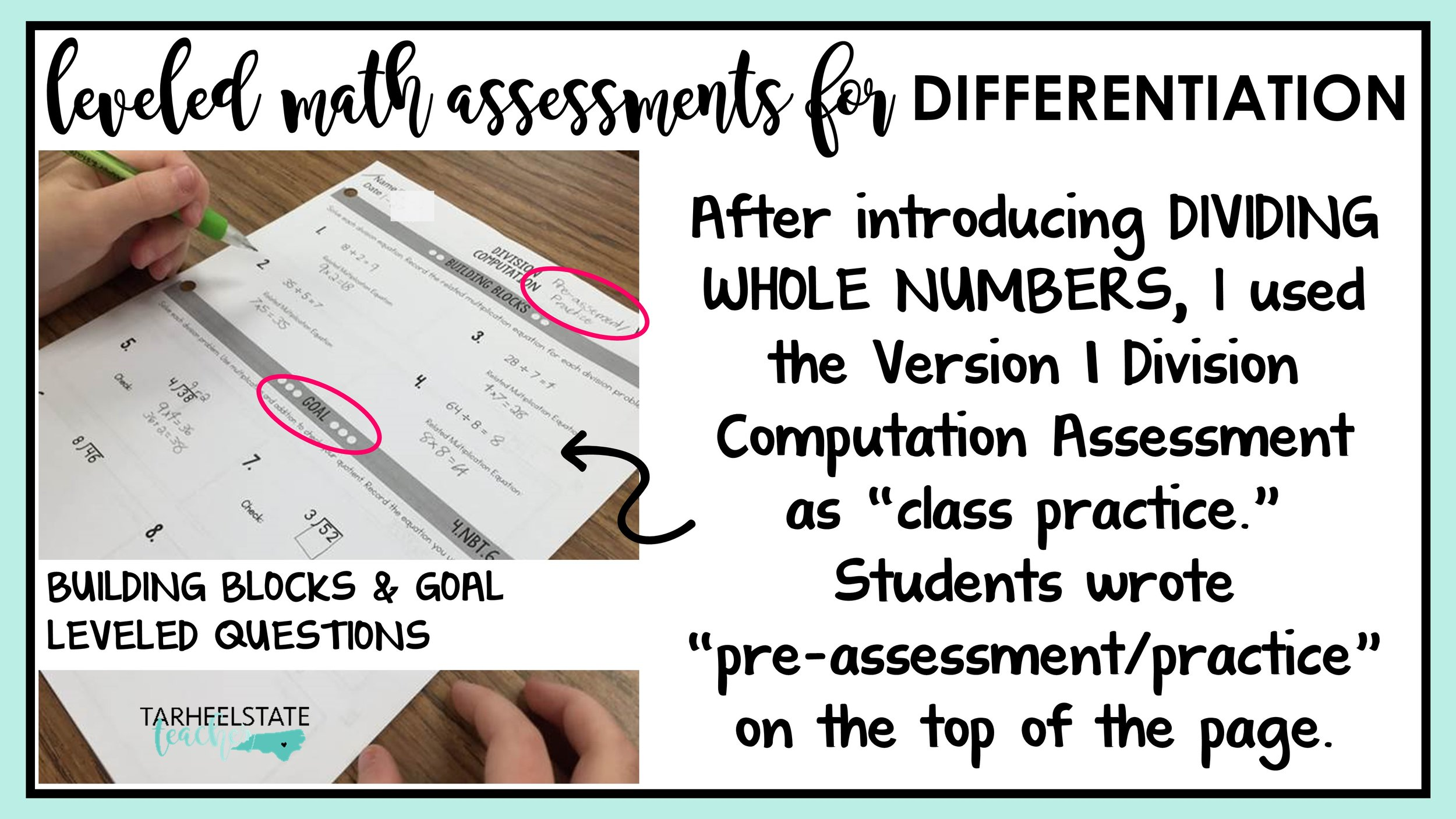 differentiating with leveled math resources 1.JPG