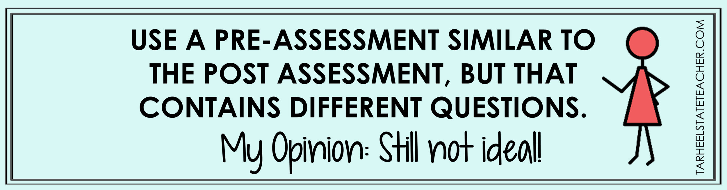 using different summative assessment.PNG