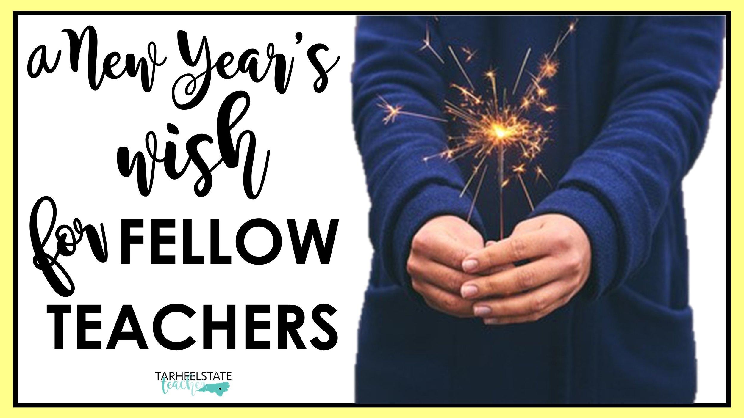 new years teacher advice.JPG