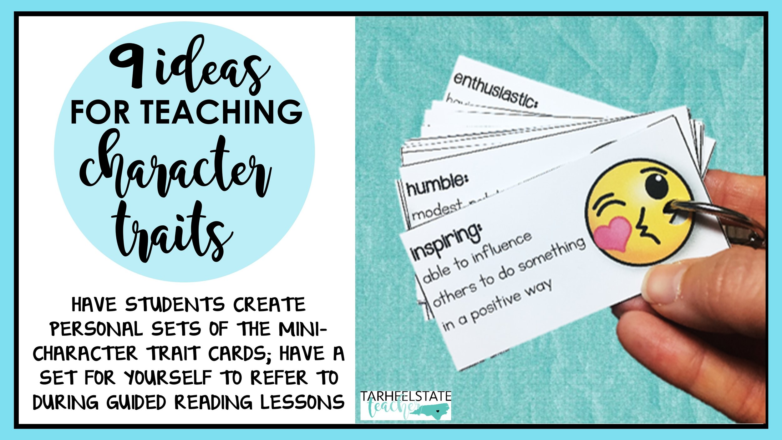 character traits for guided reading.JPG