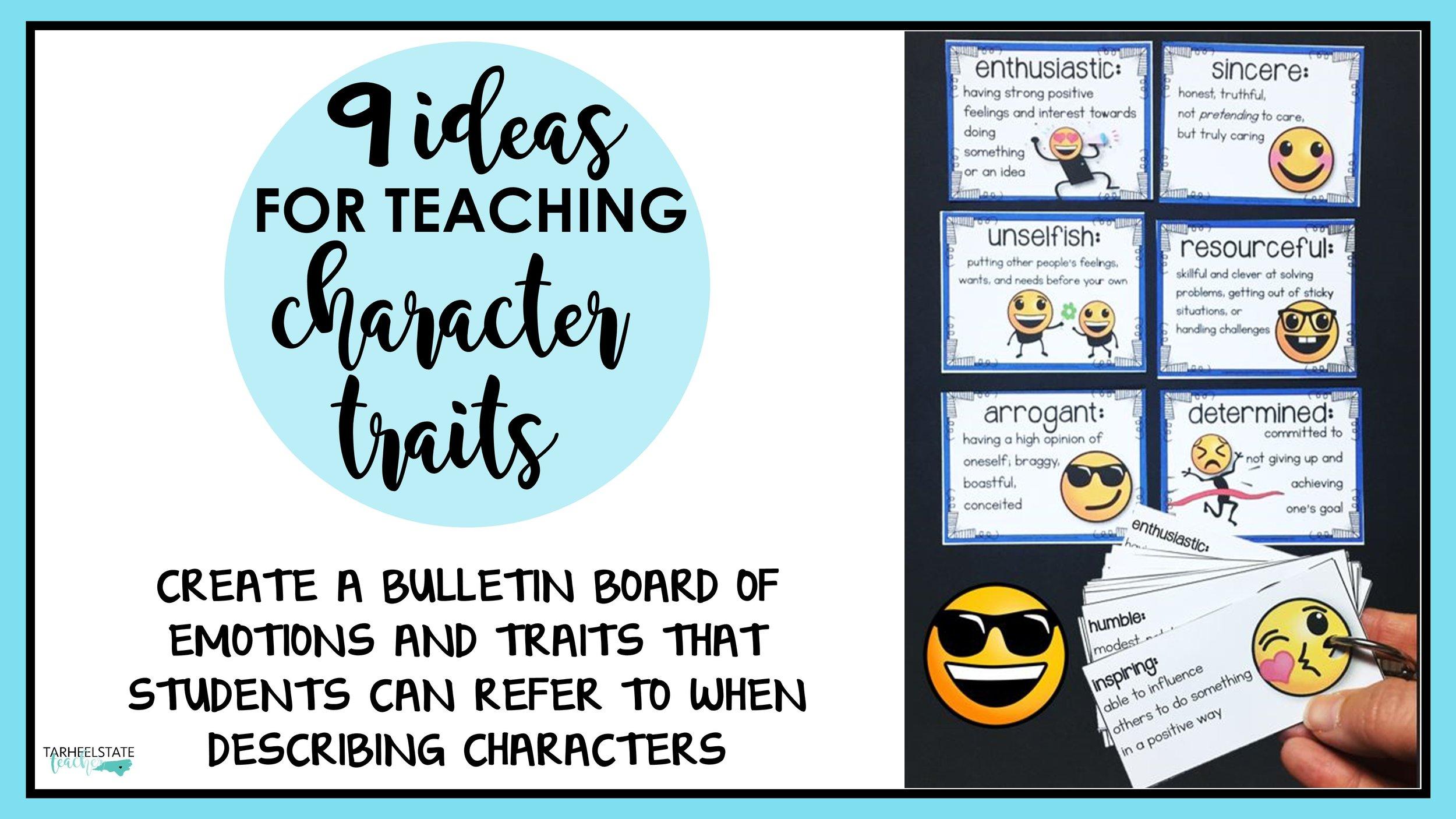 character traits bulletin board.jpg