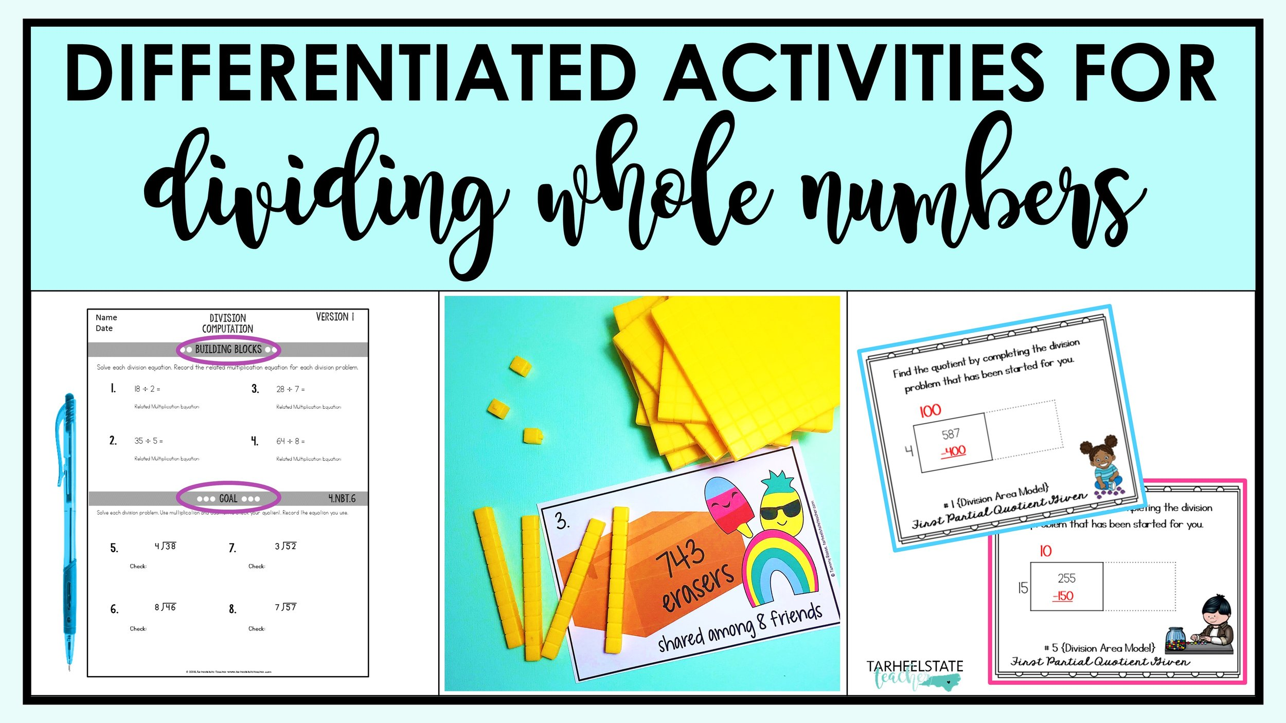 activities for dividing whole numbers.JPG