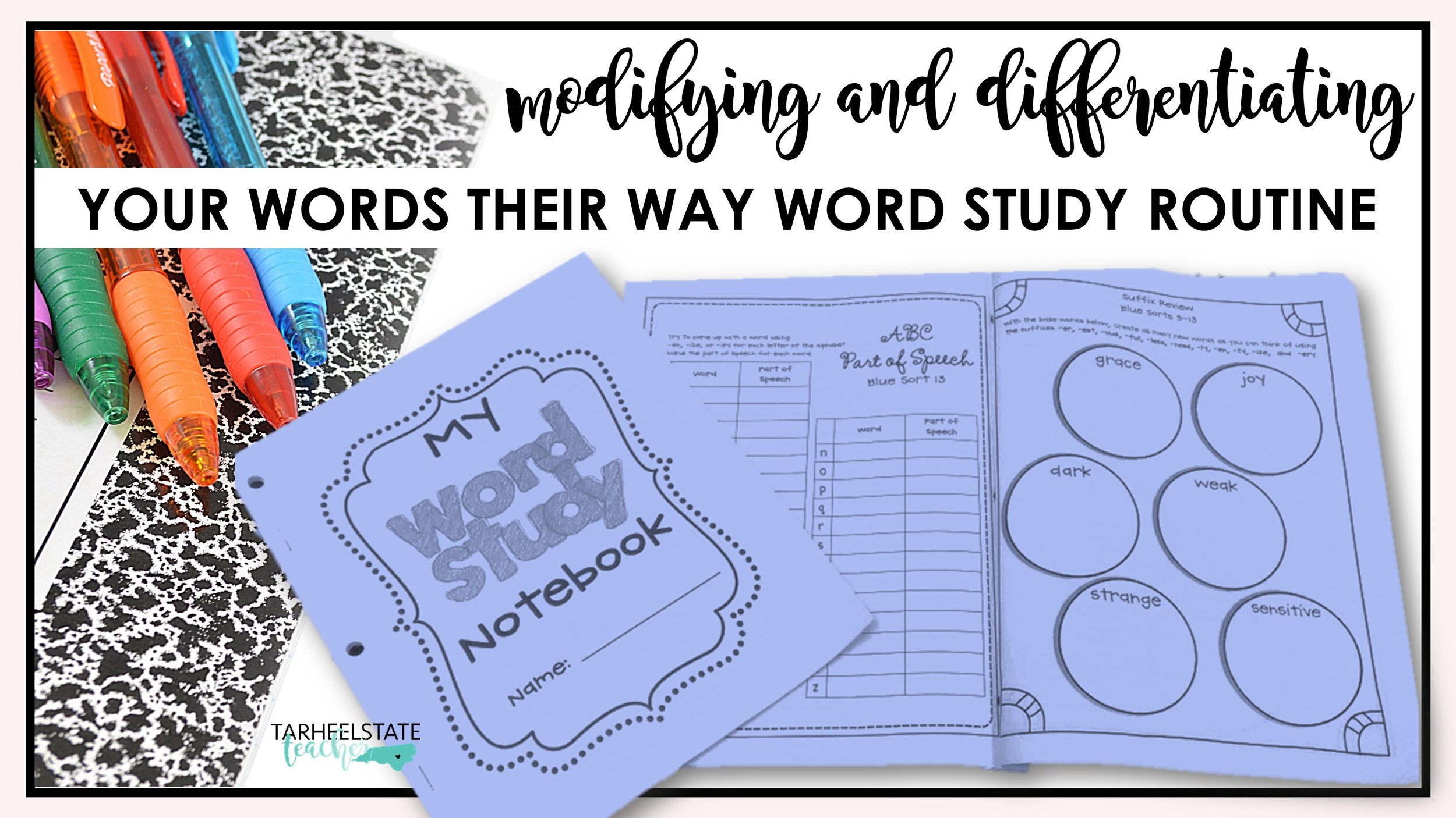 Modifying and differentiating your words their way word study routine.JPG