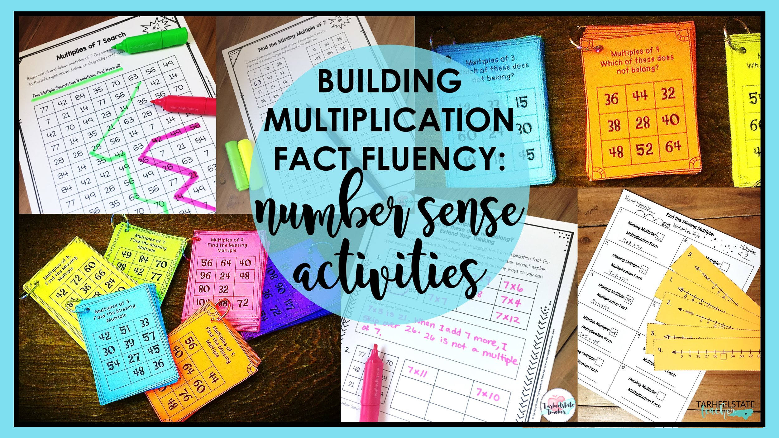 multiplication facts activities for number sense.jpg