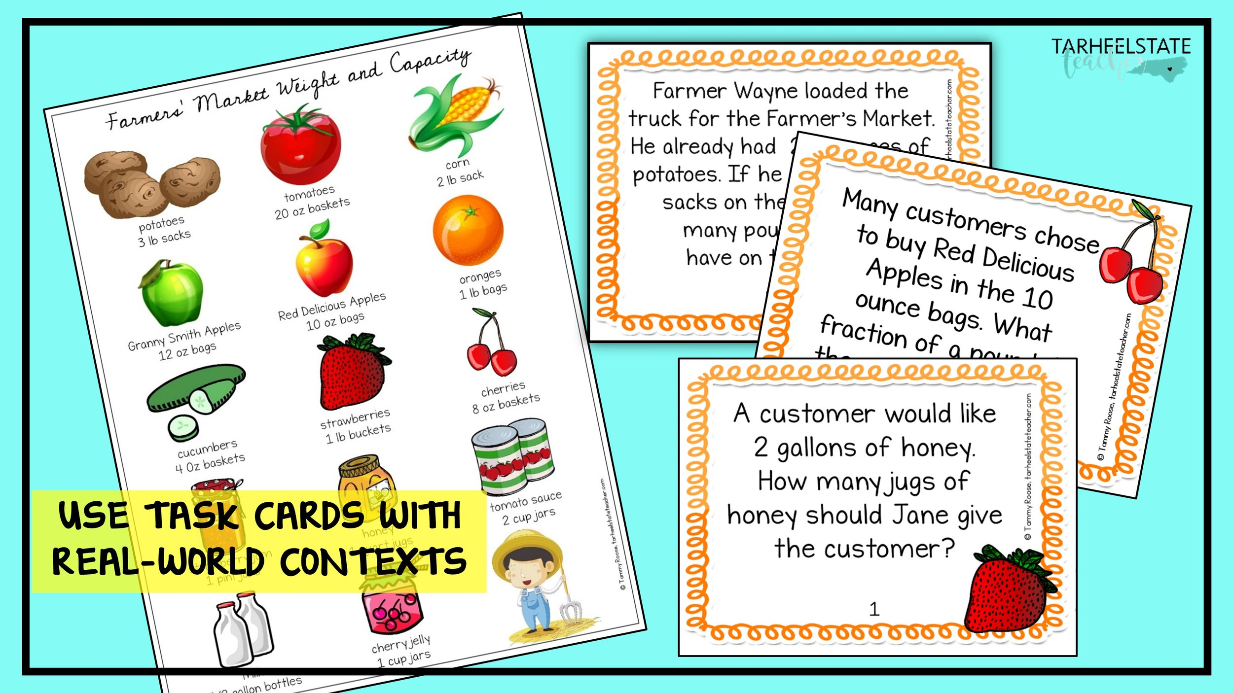 measurement task cards capacity and weight farmers market.jpg