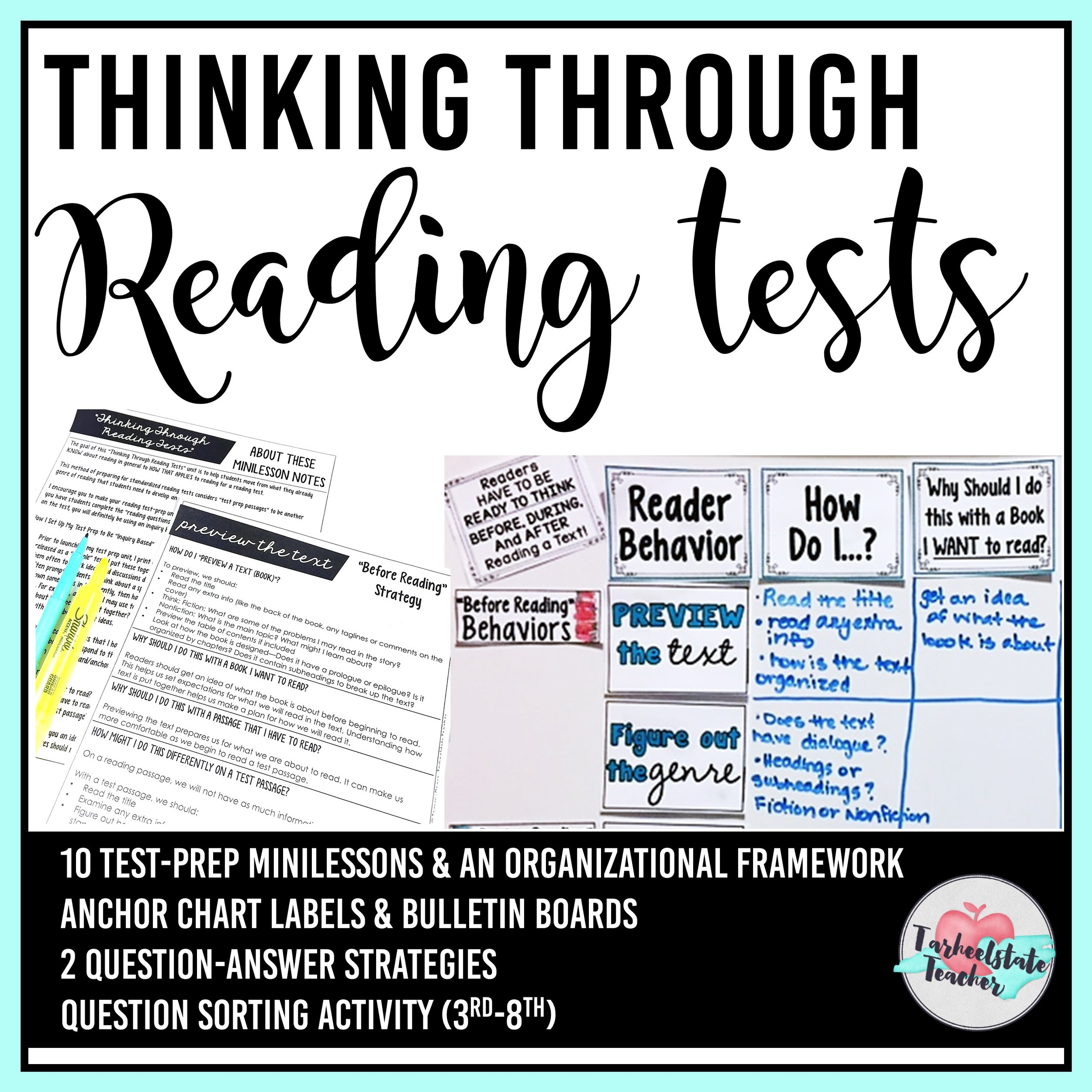 thinking through reading tests test prep unit.jpg