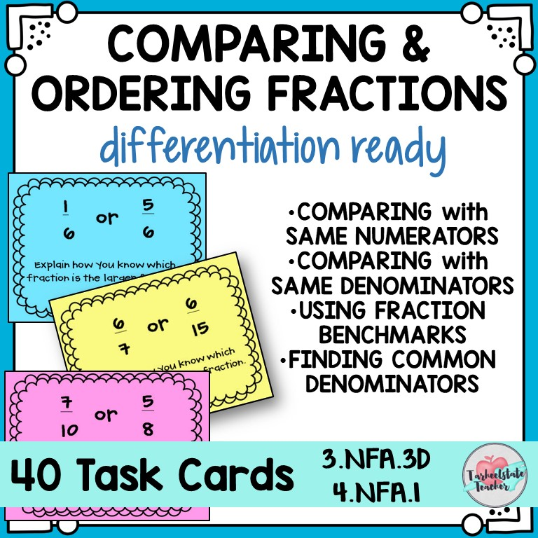 comparing fractions task cards.JPG