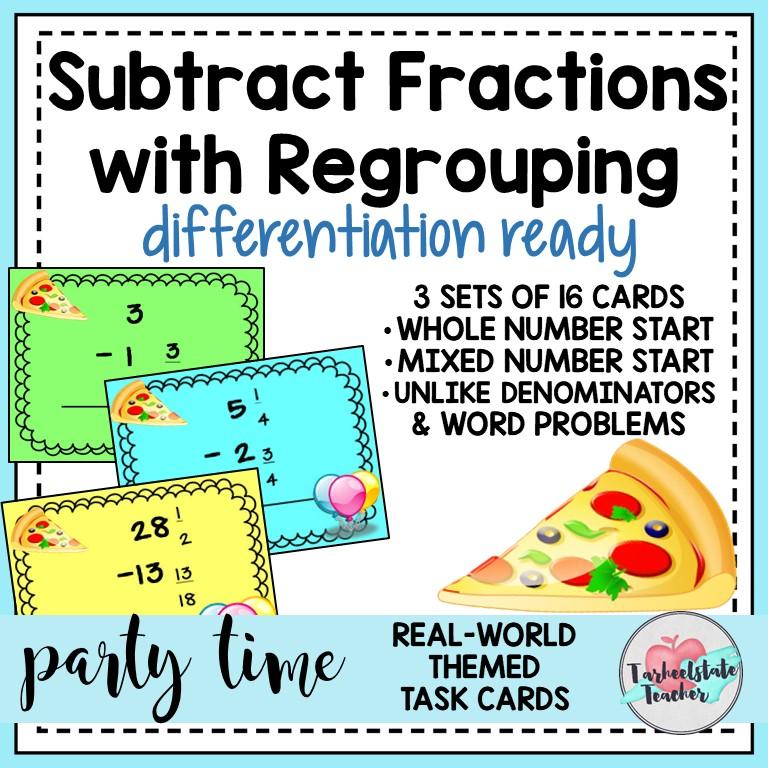 subtracting fractions.JPG