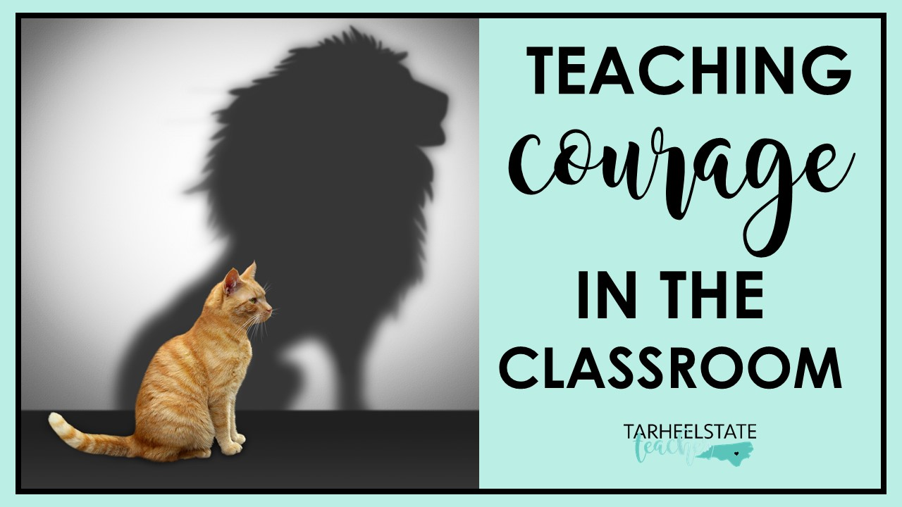 teaching courage in the classroom.jpg