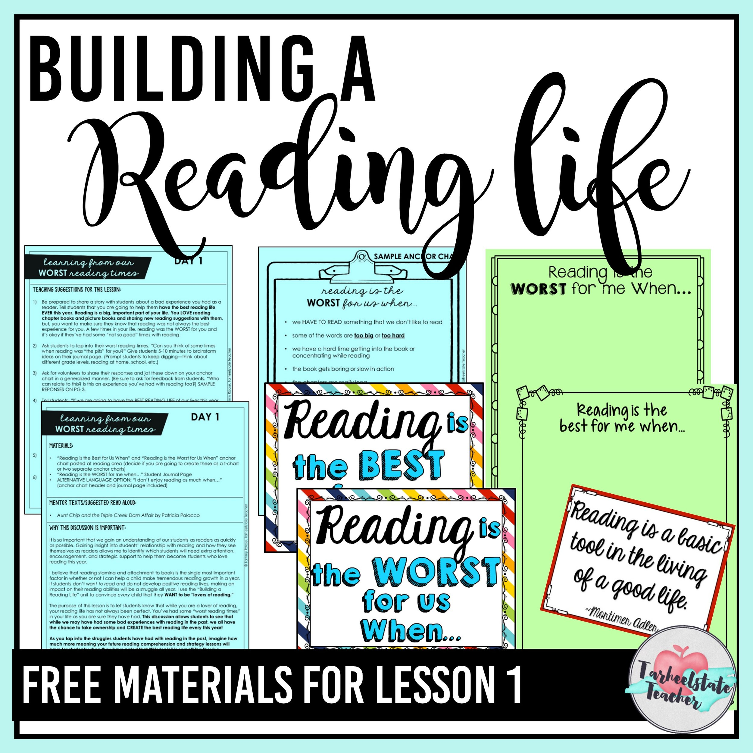 launching readers workshop lesson 1 materials.jpg