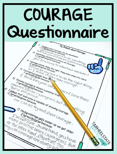 COURAGE survey questionaire for students character education courage activities.jpg