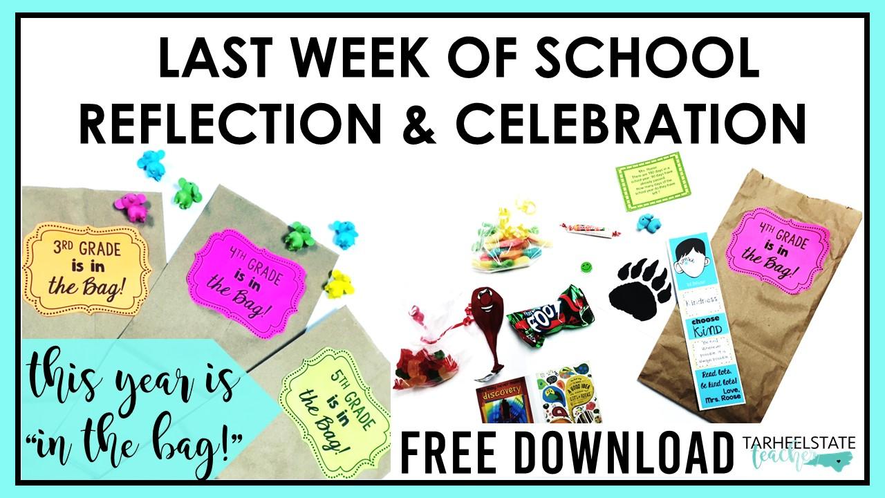 free last week of school activity in the bag.jpg