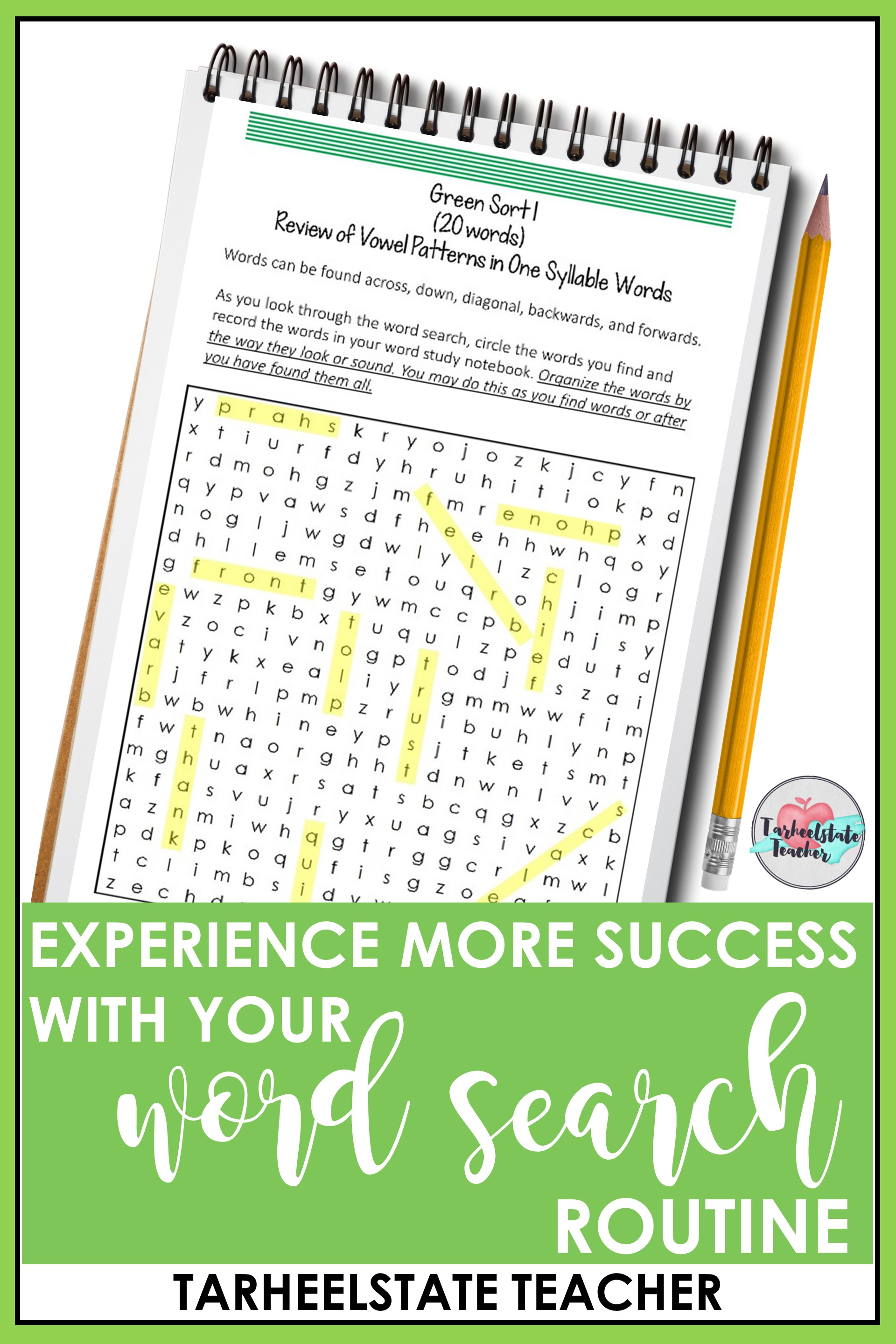 how to use word searches for word study.JPG