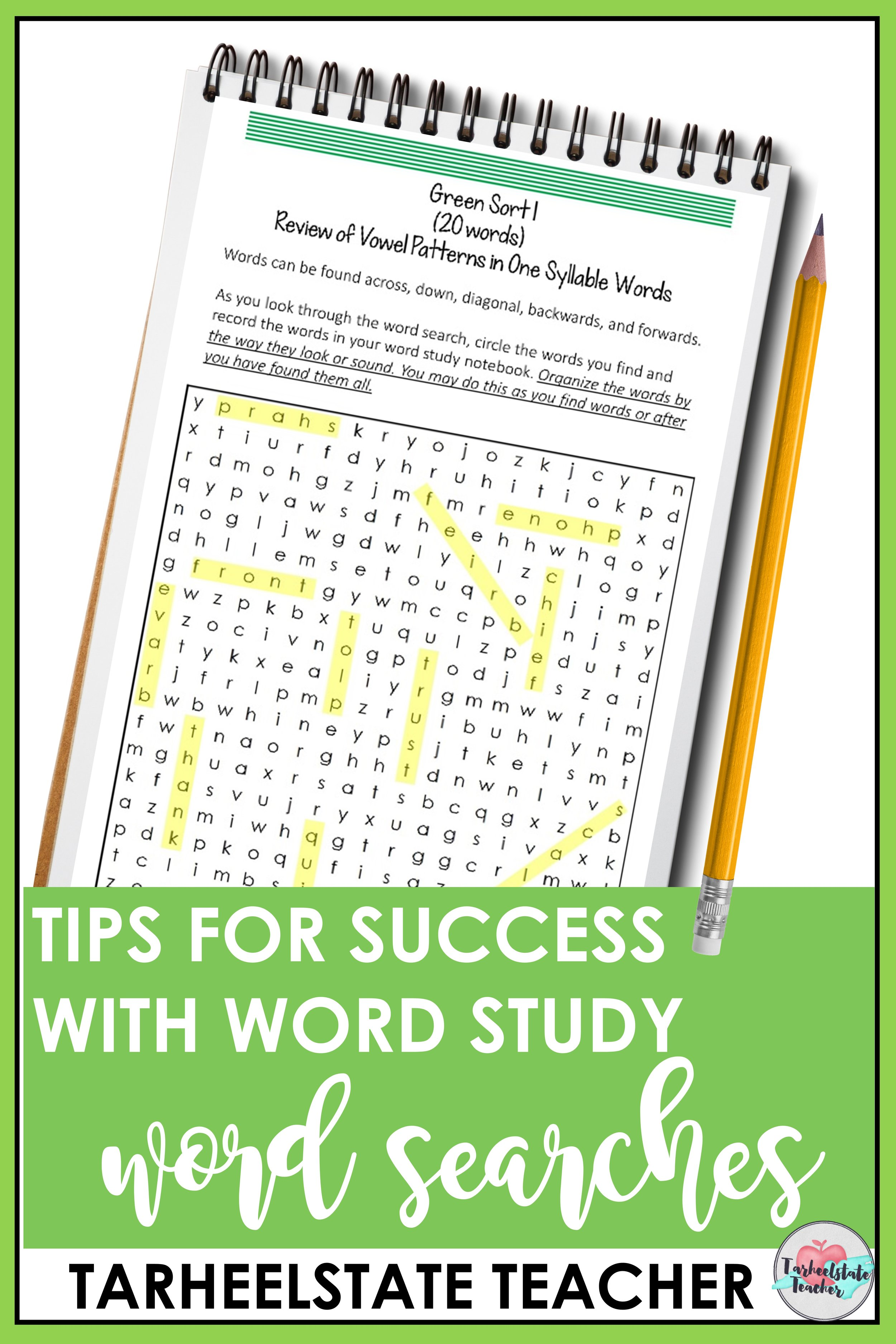 tips for success with word searches word study.jpg