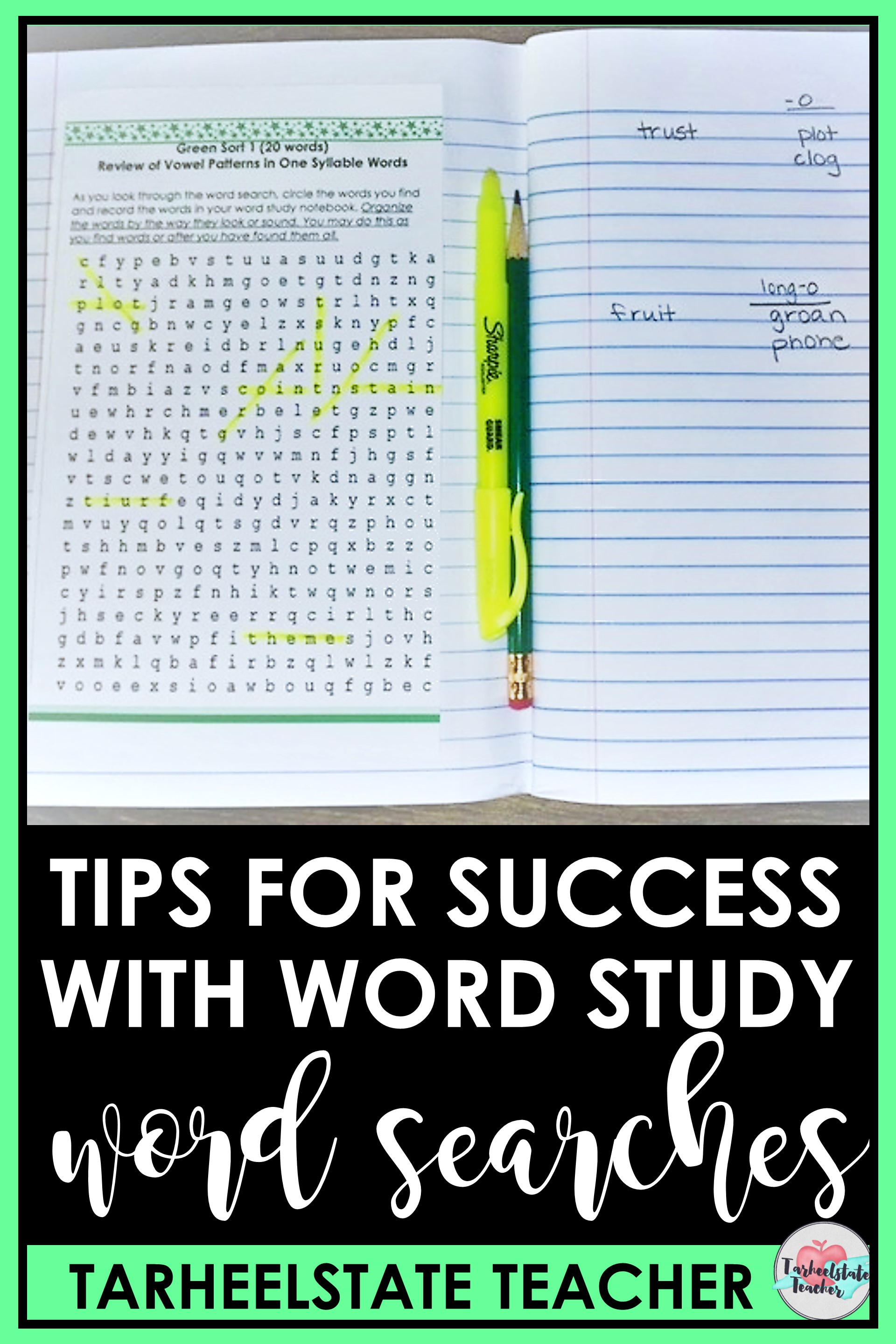 tips for word seaches for word study.JPG