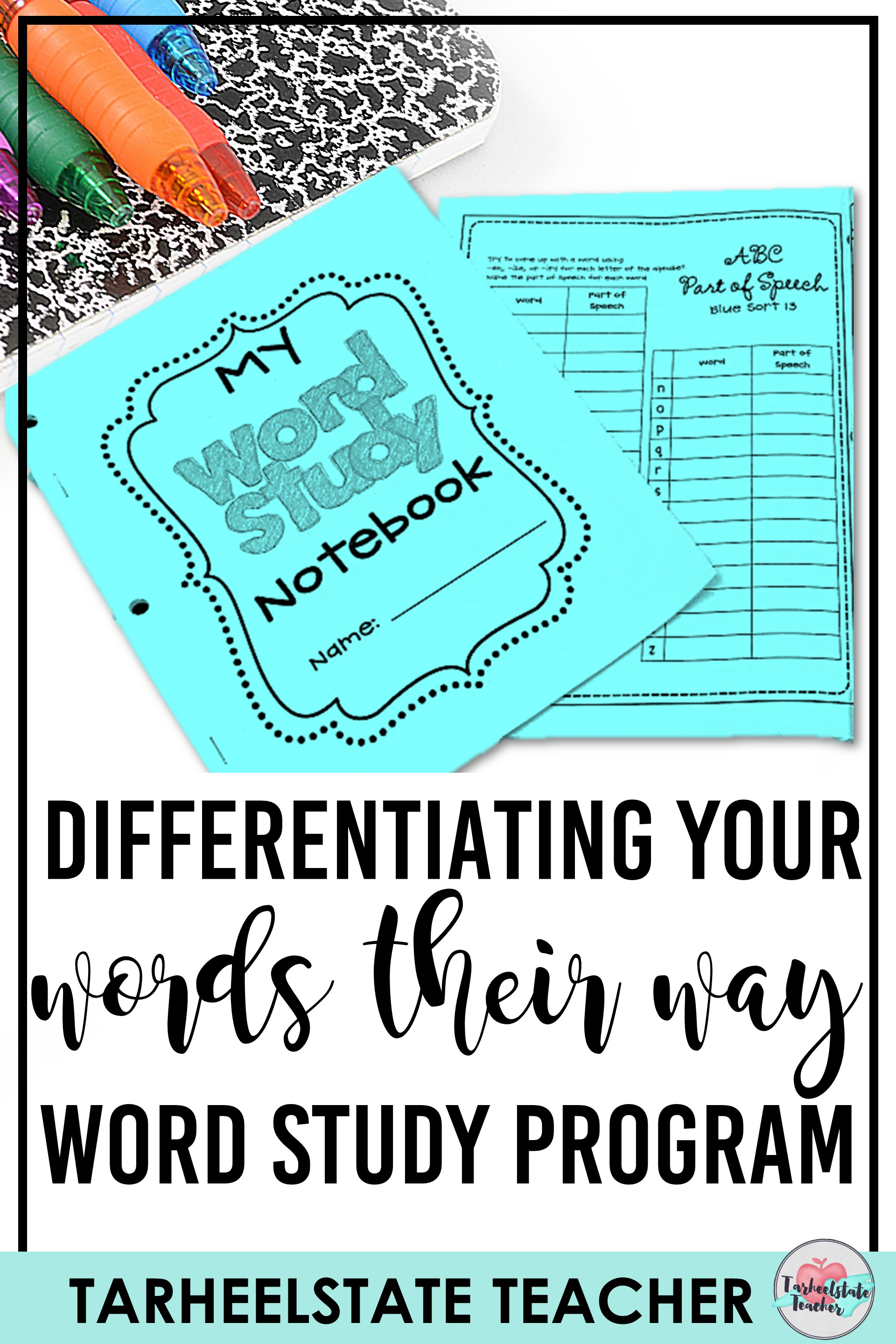 differentiation and words their way word study.JPG