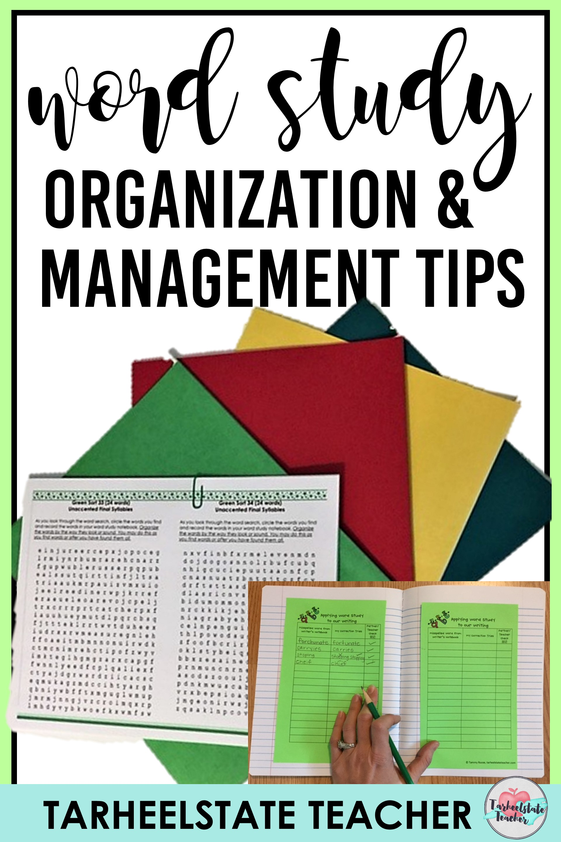 how to manage and organize word study.jpg