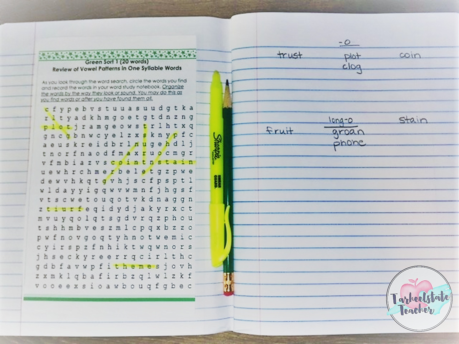 words+their+way+word+searches+recording+and+sorting+in+word+study+notebook+%282%29.jpg