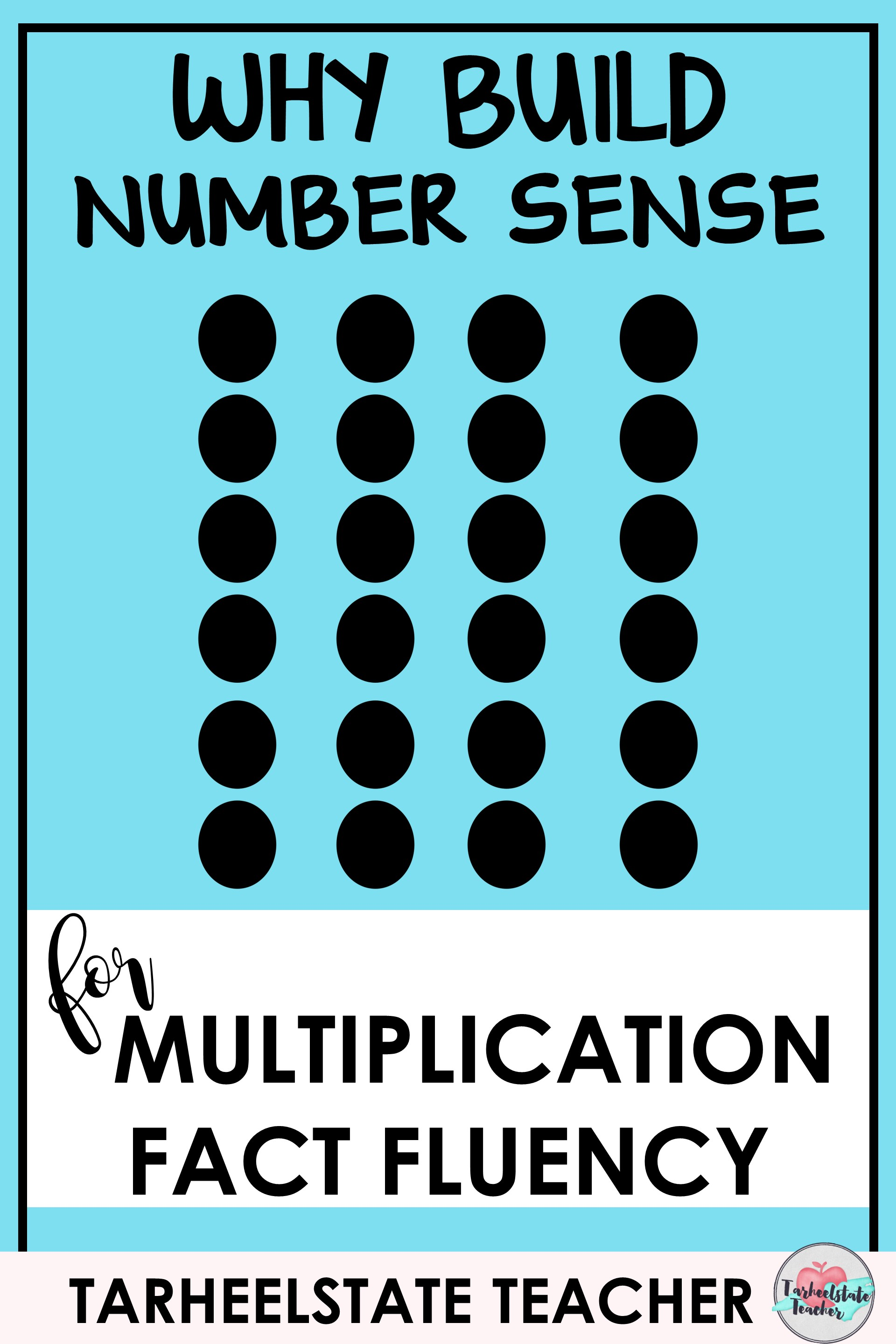 why build number sense for multiplication facts.JPG