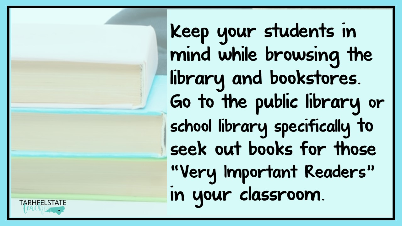 keep students in mind at the library.jpg