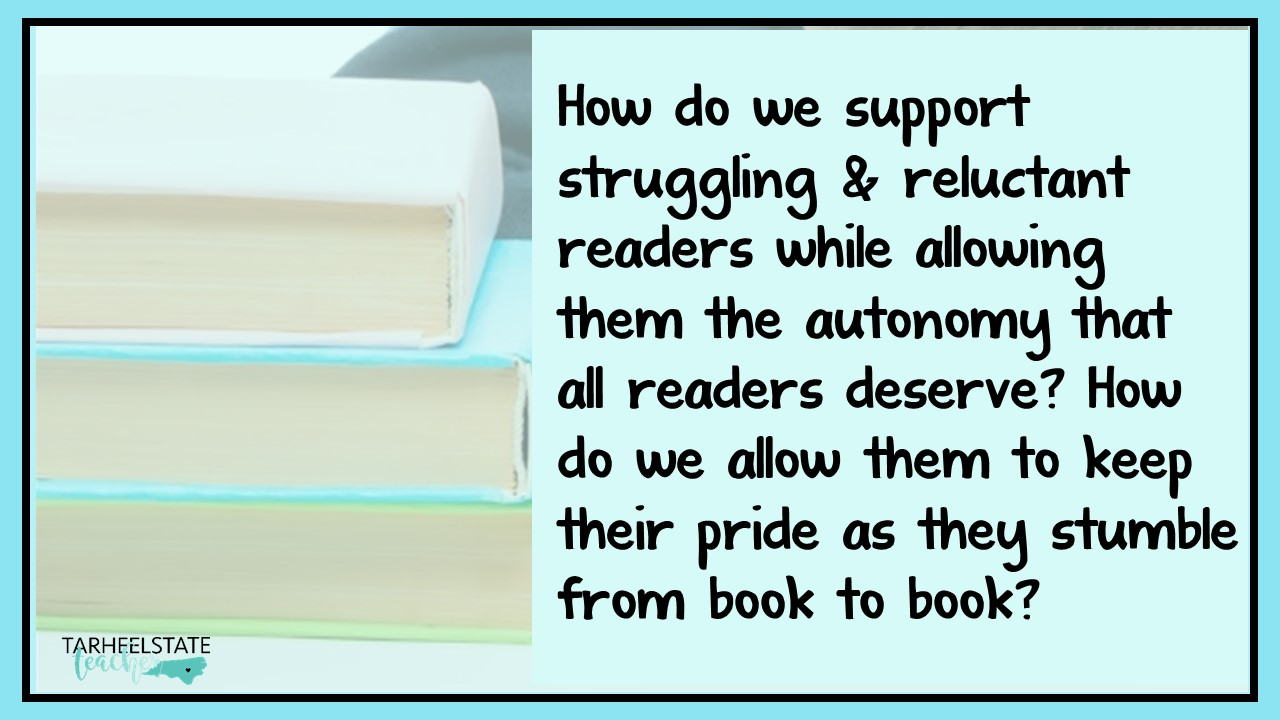 support struggling readers with autonomy.jpg