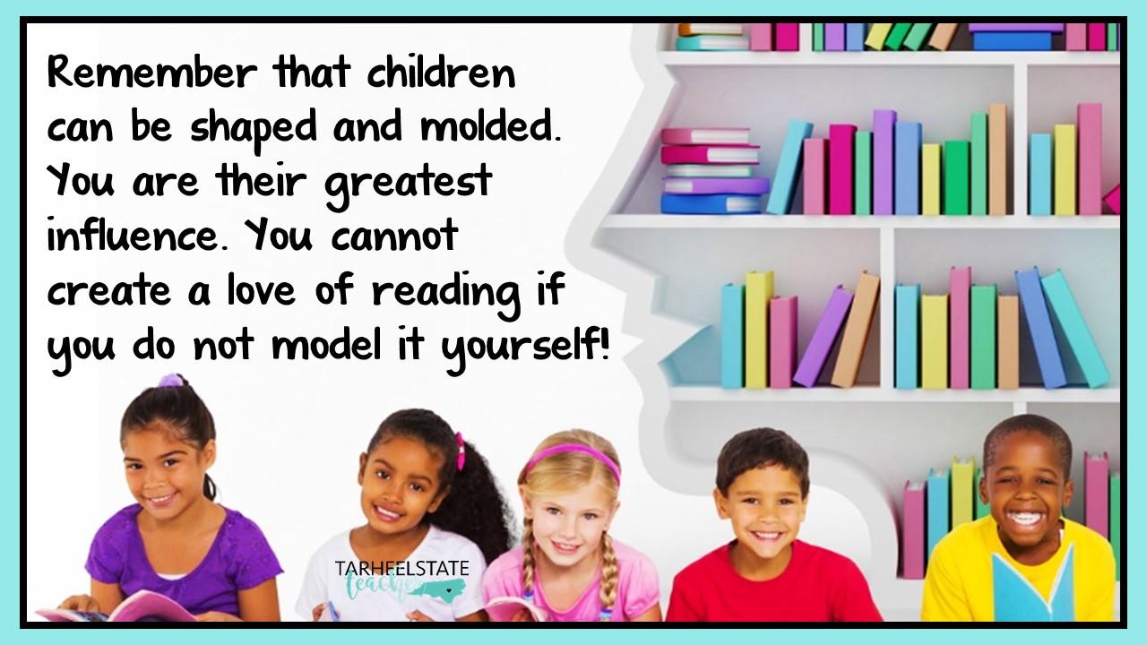 model a love of reading.jpg