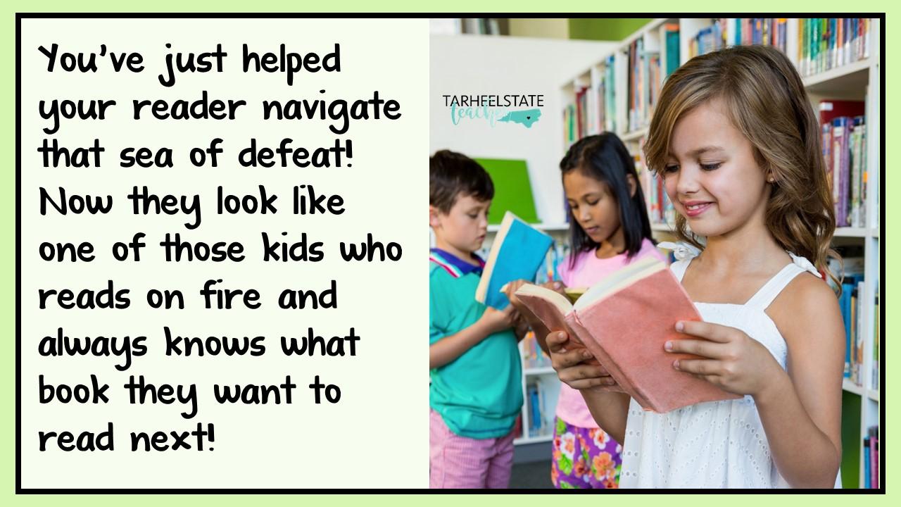 navigating school libraries.jpg