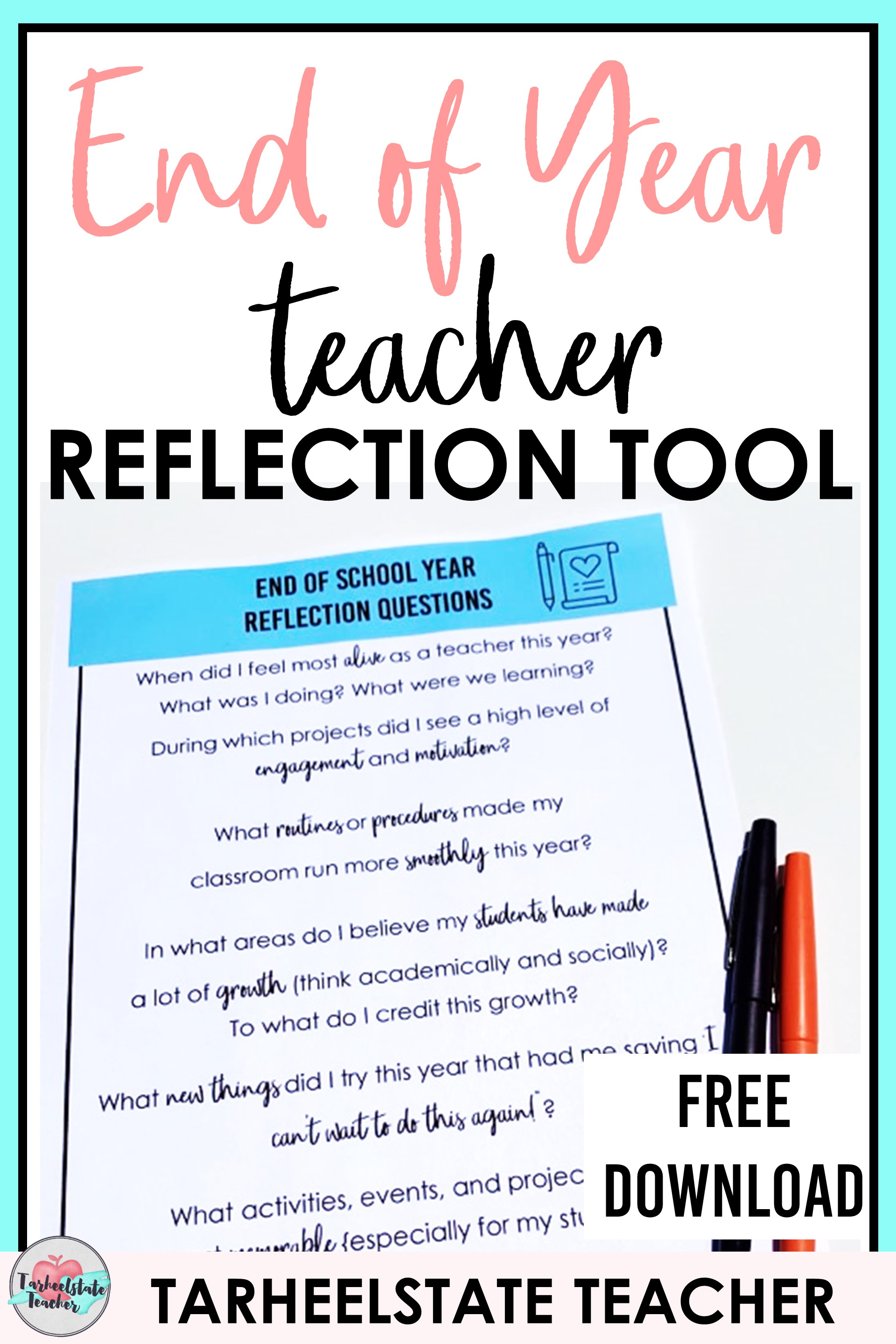 questions for end of year teacher reflection pin.jpg