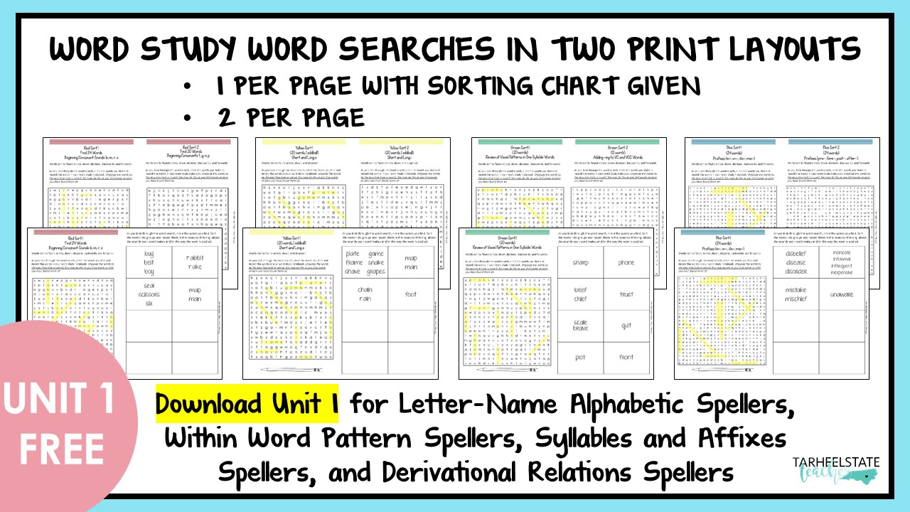 word study word searches unit 1 free.jpg
