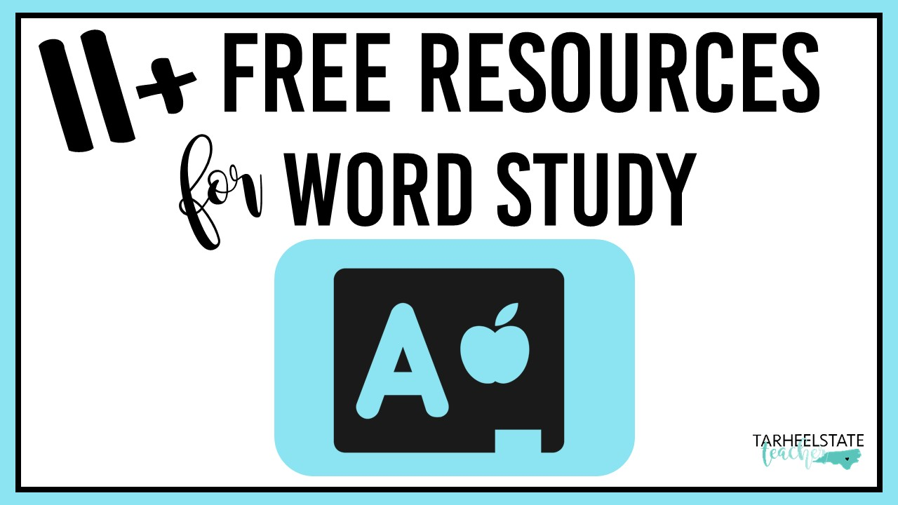 free activities for word study words their way free.jpg
