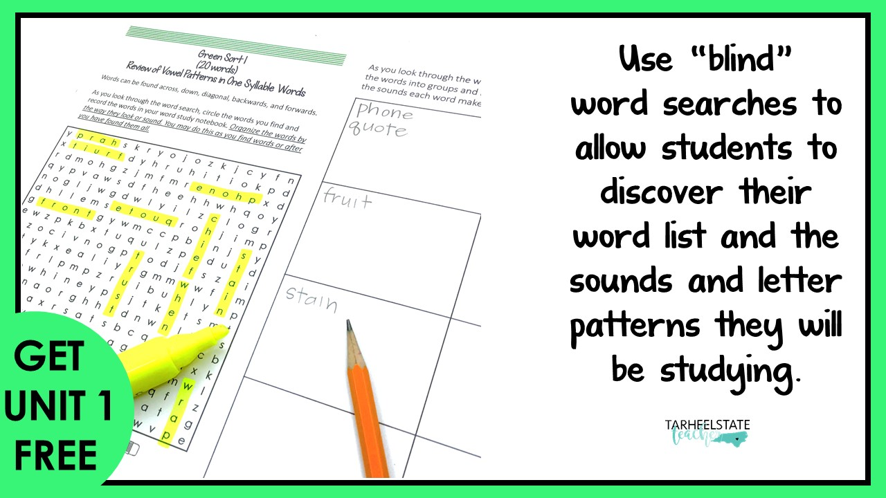 syllables and affixes sorts word search.JPG