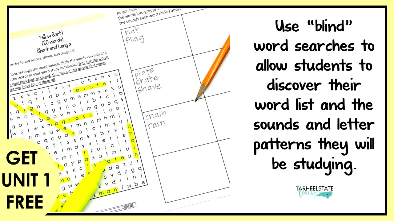 within word pattern sorts word search.JPG