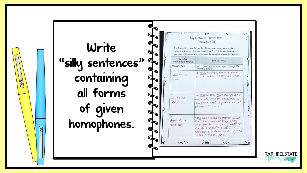 activities within word pattern stage words their way 2.JPG
