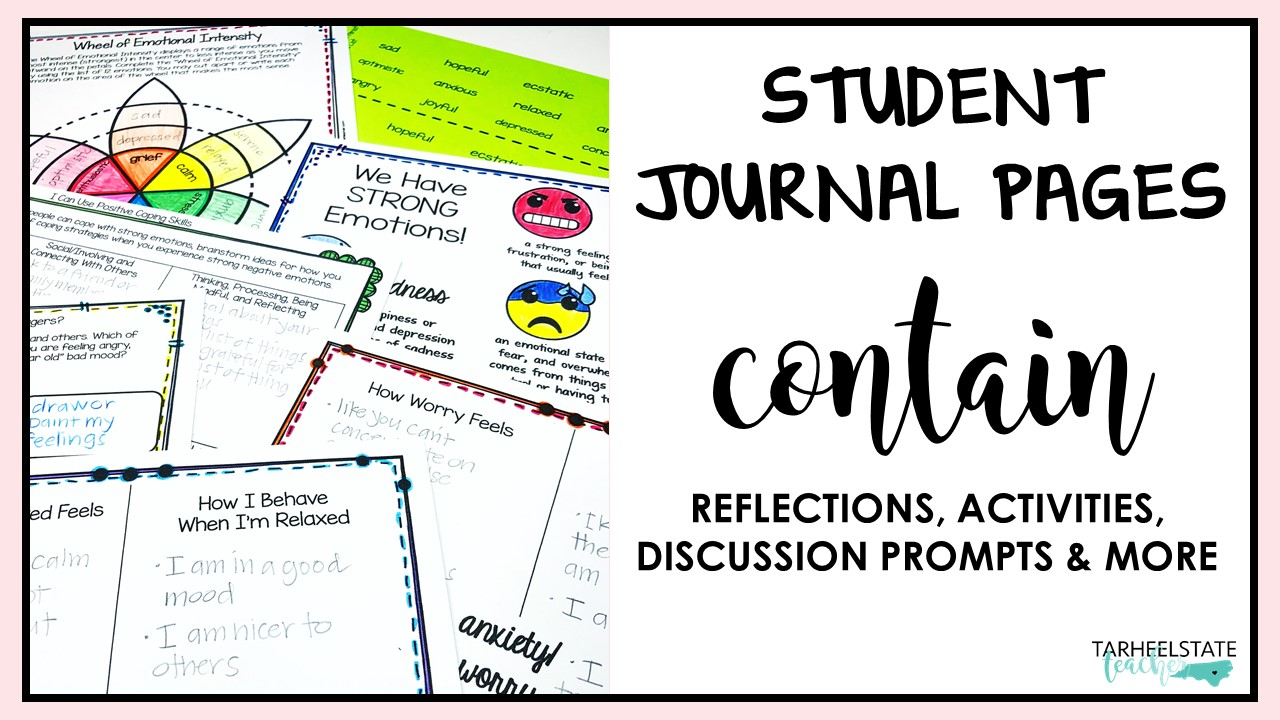 student journal activities for morning meeting.JPG