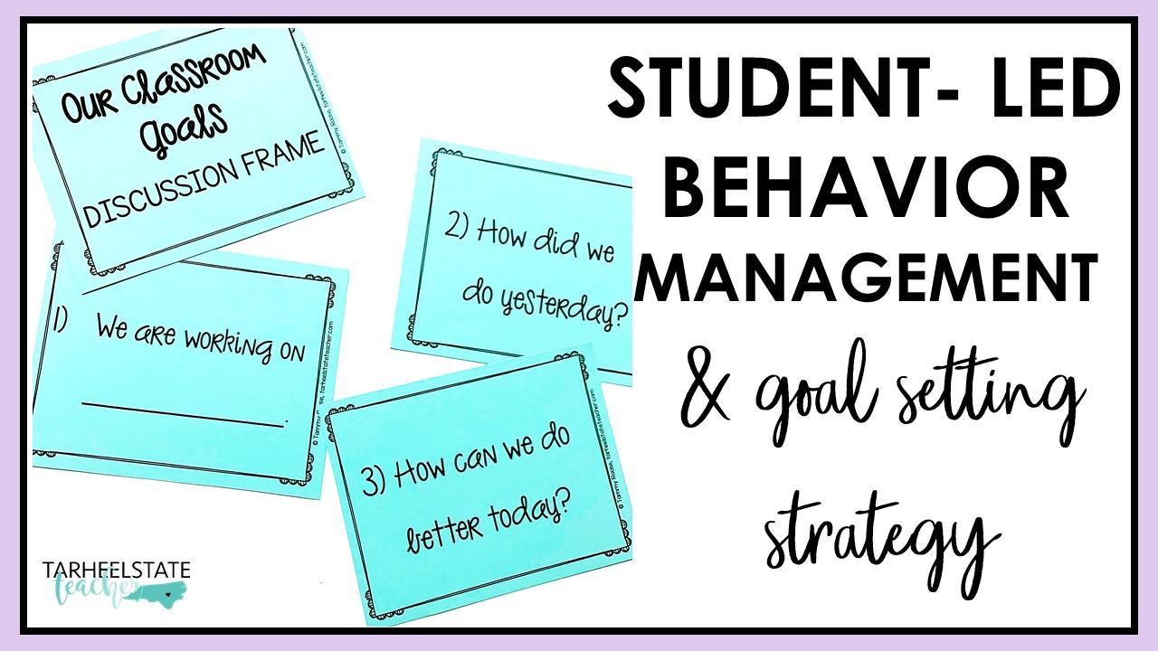 student led behavior management strategy.jpg